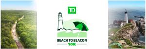 Beach to Beacon 10k