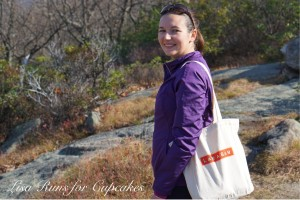 Get Outside with LÄRABAR