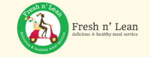 Fresh n' Lean Review and Discount