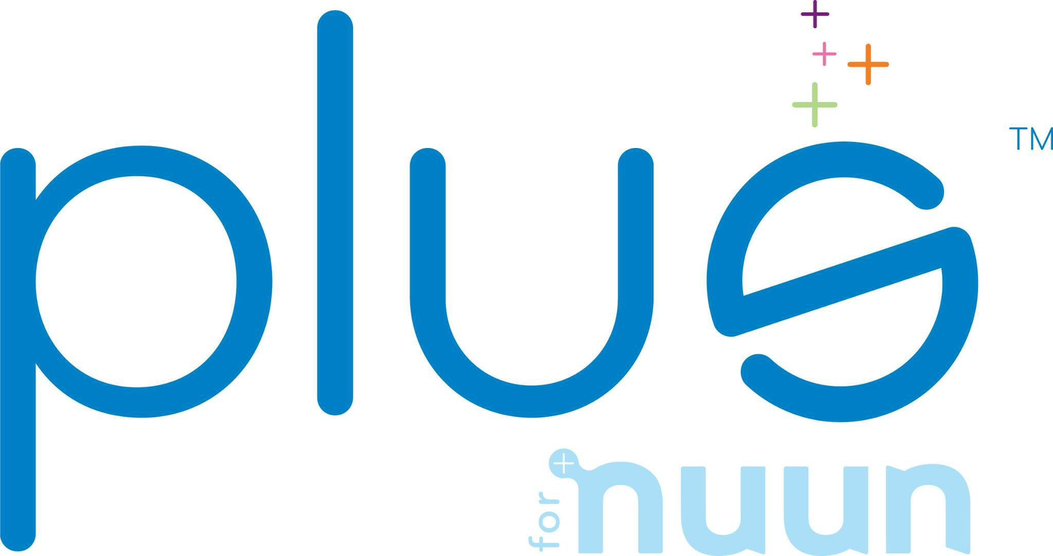 Plus for Nuun Hydration