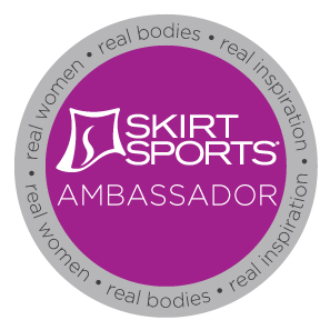 2016 Announcements! SS Ambassador 2016