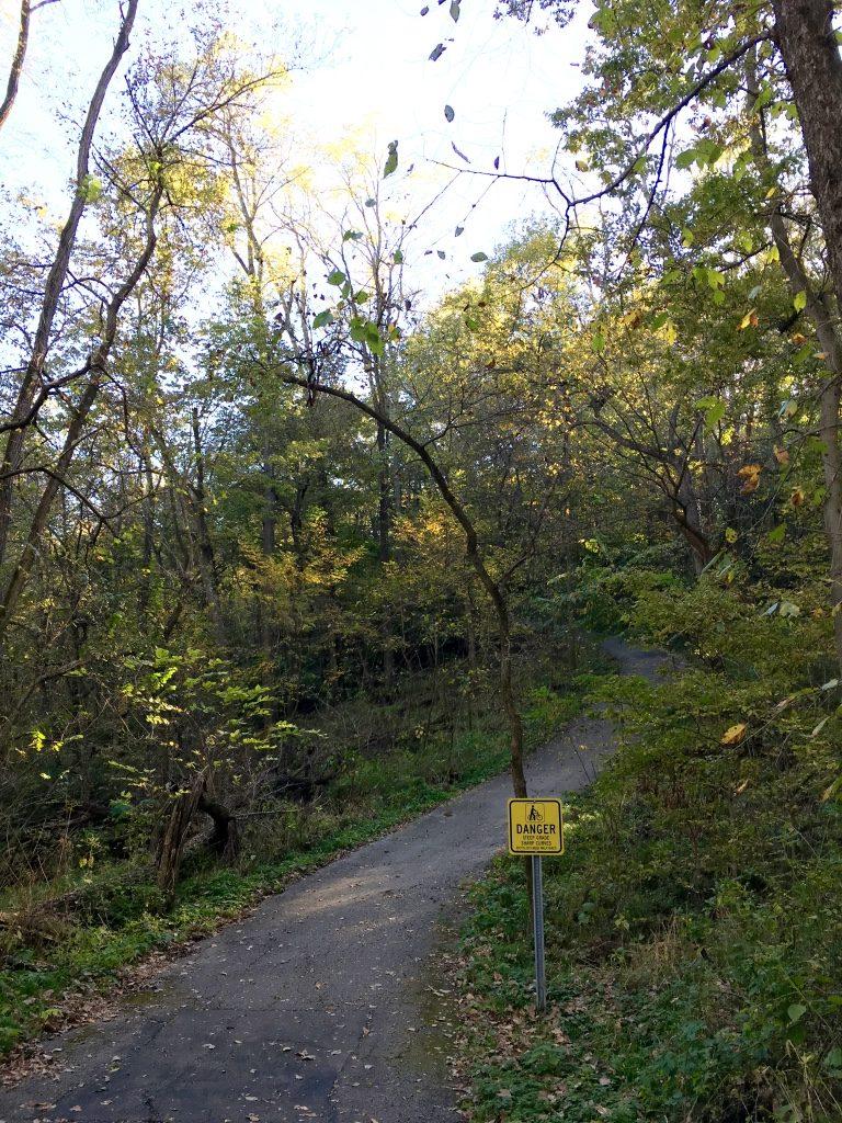 weston-bend-state-park-1