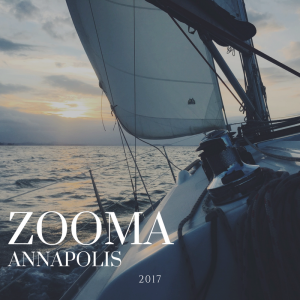 Why YOU should run a 2017 ZOOMA race!